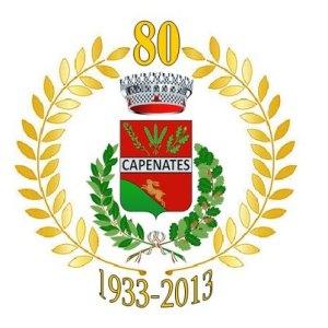 logo-80-anni-vecchiotti