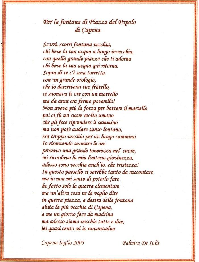 palmira de julis poesia