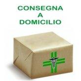 consegna_farmaci