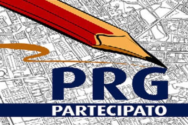 PRG-PARTECIPATO-w