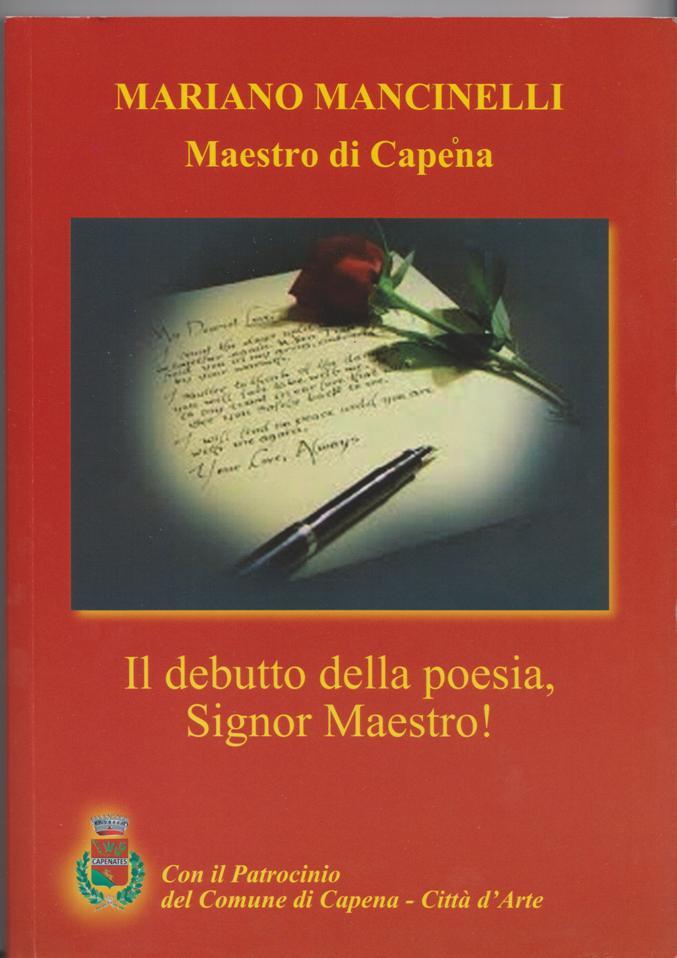 maestro1 001
