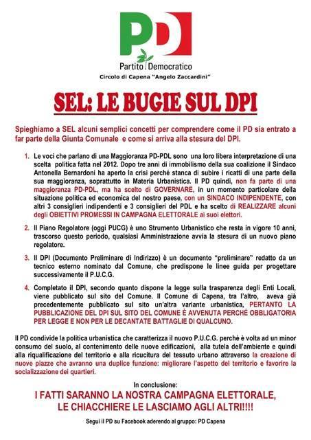 manif-pd-sel-bugie-dpi