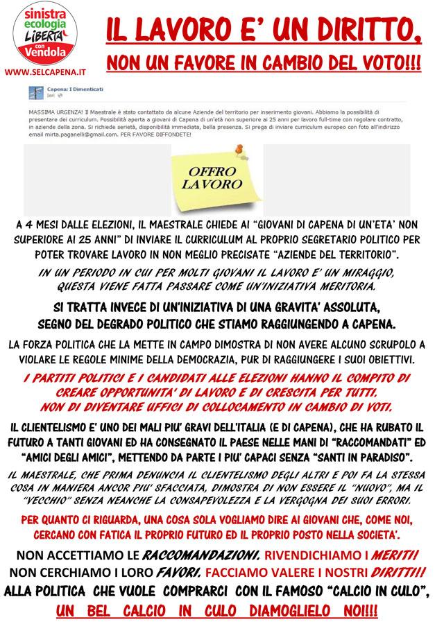 manifesto-curriculum-maestrale4