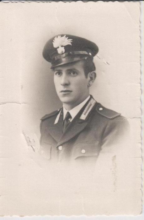 papa-carabiniere-001